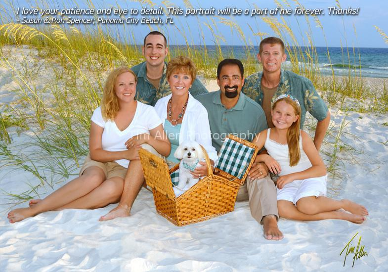 Photography Panama City, FL | Family Photographers ...