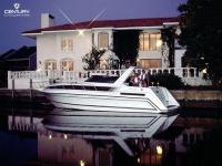 comboat